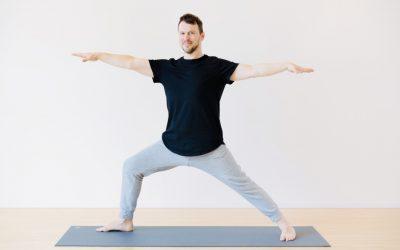 Hatha Yoga in Amstelveen