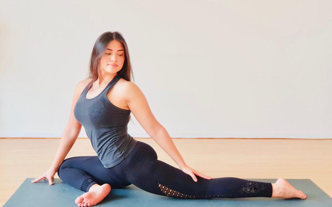 Ayurvedische Yoga in Amstelveen
