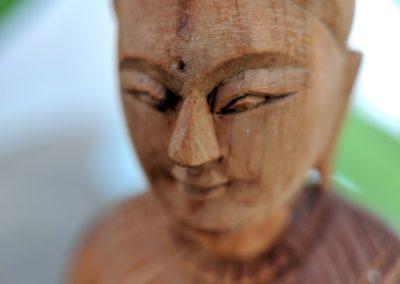 BuddhaQuint